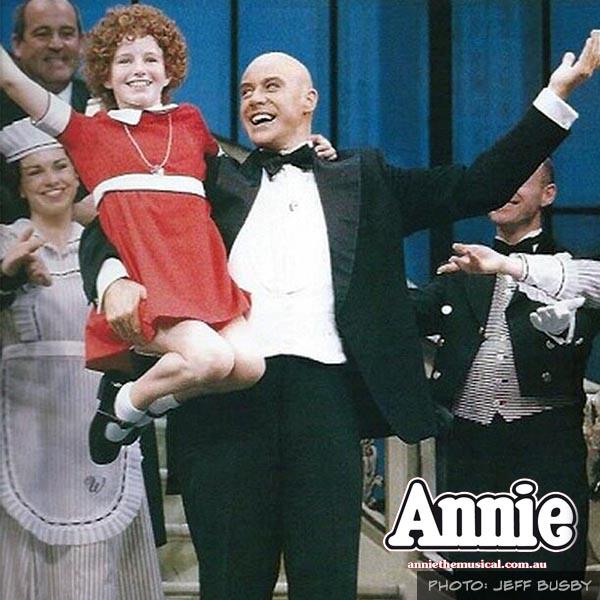 01-Annie