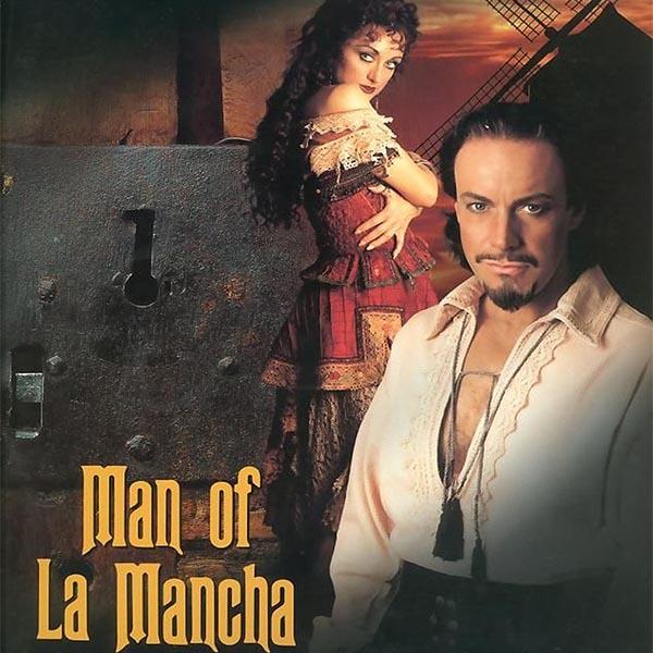 03-LaMancha