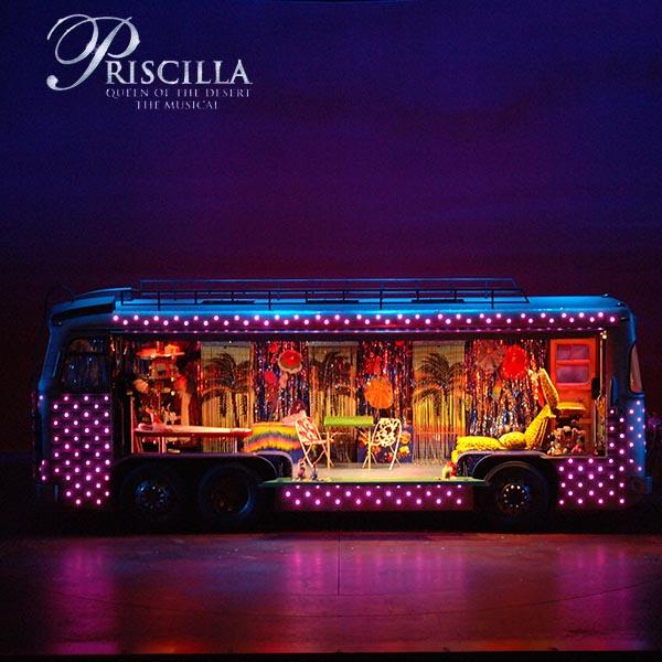 06-Priscilla