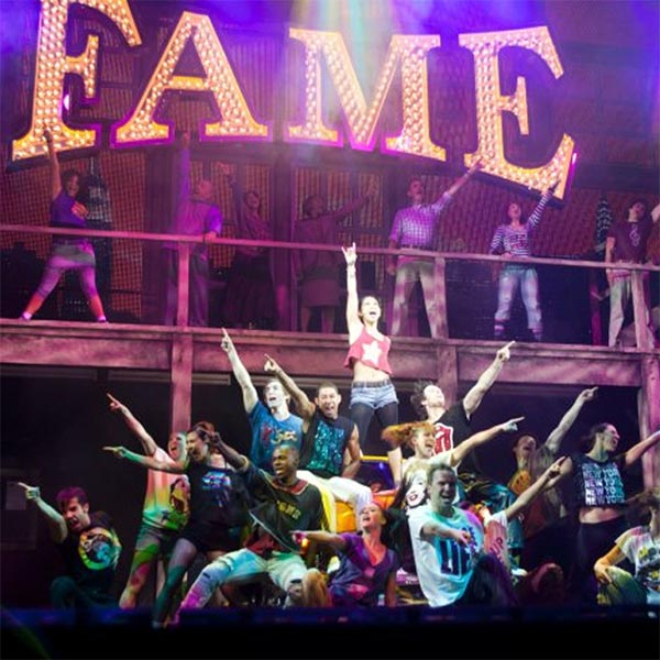 09-Fame