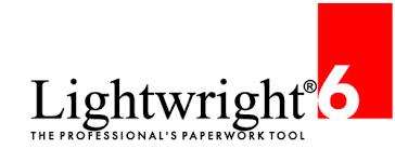 Lightwright