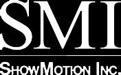 Showmotion