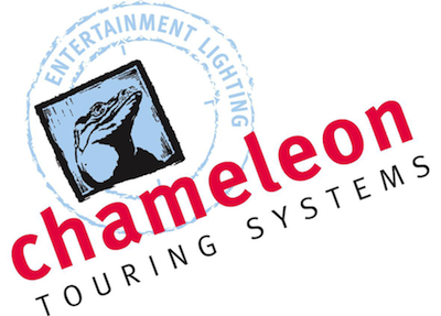 chameleon-logo