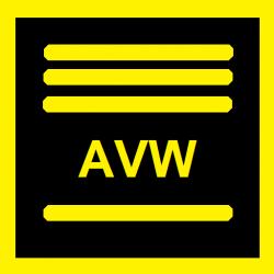 cropped-avw_logo-1