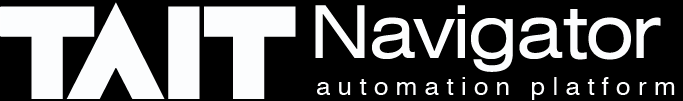 tait_navigator_logo